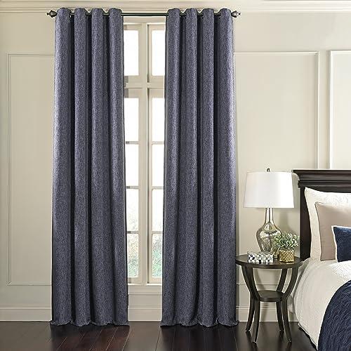 Beautyrest Blackout Curtain