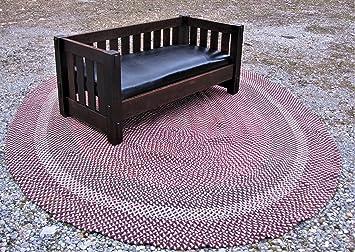 Cool Amazon Com Antique Phoenix Settle W5270 Arts Crafts Lamtechconsult Wood Chair Design Ideas Lamtechconsultcom