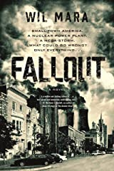 Fallout: A Novel Kindle Edition