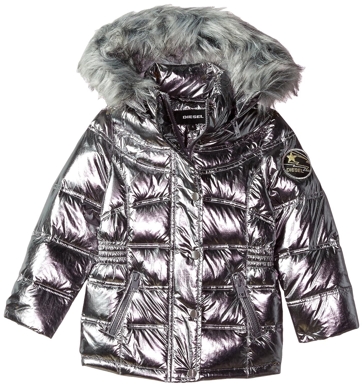 Diesel Girls Jacket