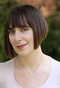 Julia Moberg