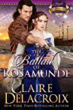 The Ballad of Rosamunde (The Jewels of Kinfairlie Book 4)