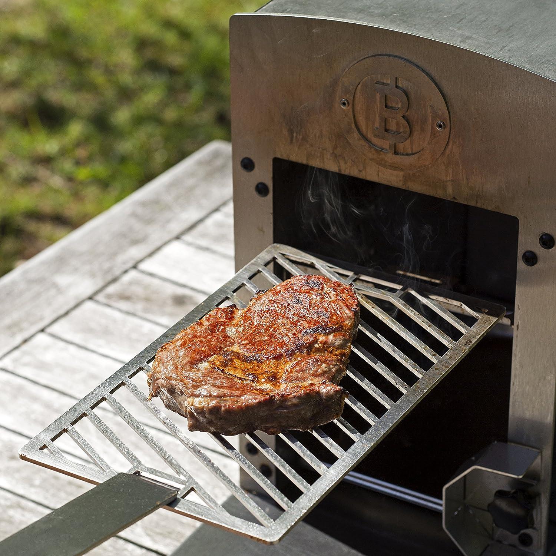 Beefer Test - wie gut sind die Beefer wirklich?