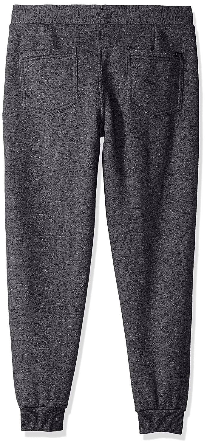Rip Curl Boys Big Destination Fleece Pant