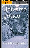 Universo gótico (Spanish Edition)