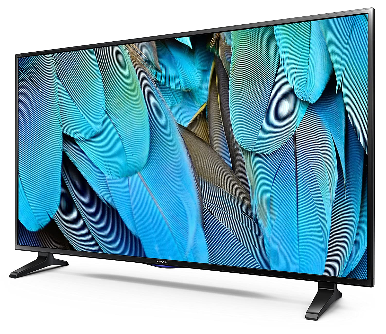 Sharp Fernseher TV amazon