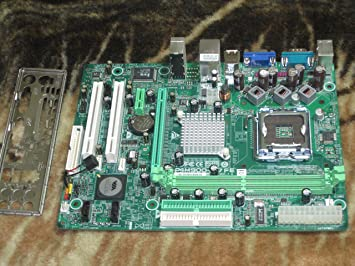 BIOSTAR P4M900-M7 SE MOTHERBOARD DRIVERS FOR PC