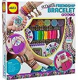 ALEX Toys DIY Wear Ultimate Friendship Bracelet Party
