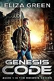 Genesis Code: Book 1, Genesis Series