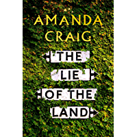 The Lie of the Land (English Edition)