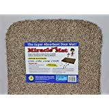 Golden West Marketing Miracle Door Mat
