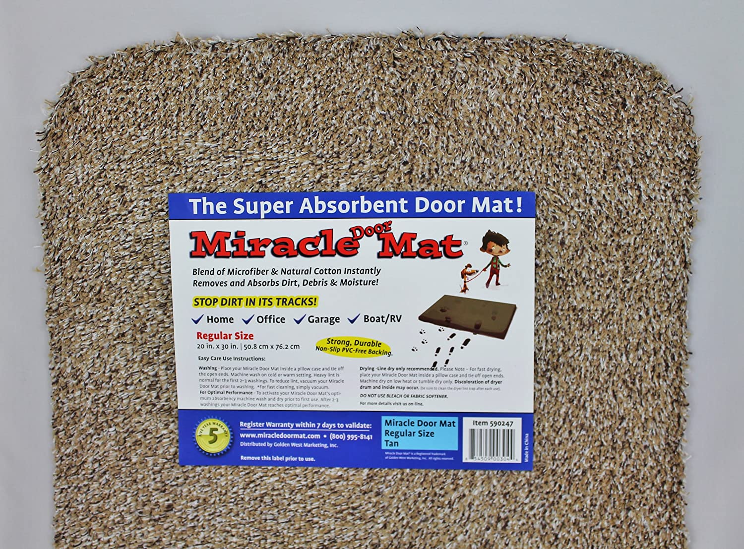 Office entry door mats - Office Entry Door Mats 33