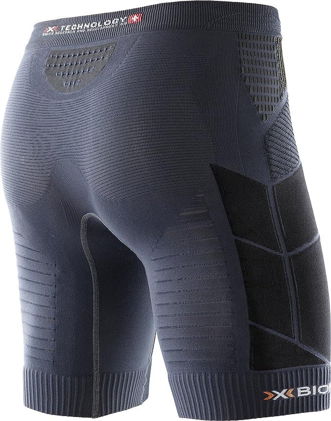 b846cf8d701a62 X-Bionic T-Shirt Trail Running on effecteur Ow Pants Pantalon Short de  Course, Homme, Trail Running Man EFFEKTOR Ow Pants Short  Amazon.fr  Sports  et ...