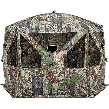 buy Barronett Blinds PT550BW Pentagon