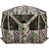 Barronett Blinds Pentagon Hunting Blind