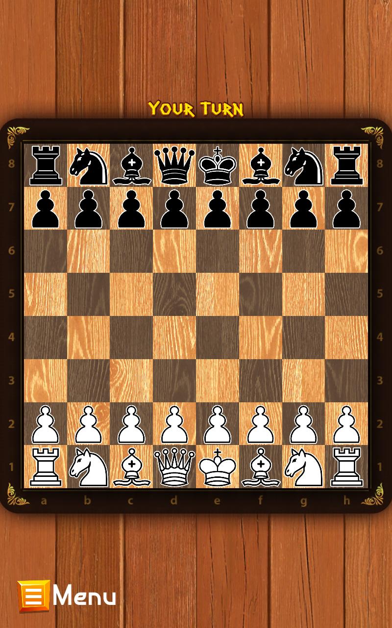Chess game flash 2 players wasaga beach casino