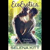 EcoErotica