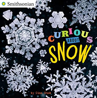 by of photograph snowflake snowflakes photos snow bentley wilson teach bliss us doug to starn the book crystal person mike a what first