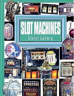 Slot machines raleigh nc singapore casino opening