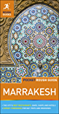Pocket Rough Guide Marrakesh (Rough Guide to...)
