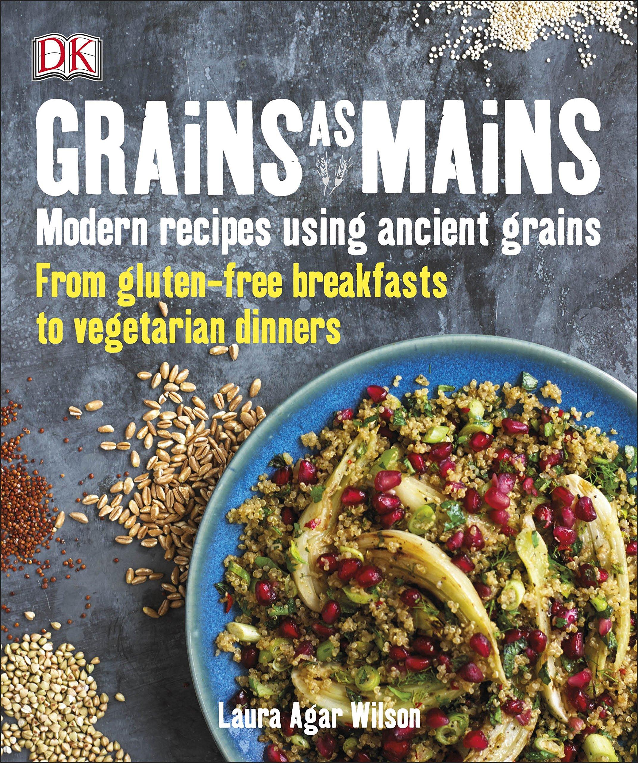 Download Grains As Mains pdf