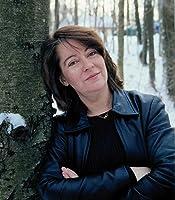 Claire O'Dell
