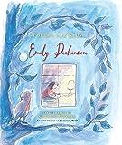 Poetry for Kids: Emily Dickinson