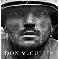 Don McCullin: The New Definitive Edition
