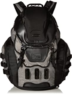 Amazon.com: Oakley Mens Kitchen Sink Backpack: Home Audio & Theater