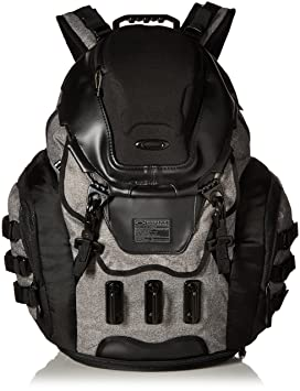 Oakley Sac à dos Kitchen sink backpack vhMDyOn