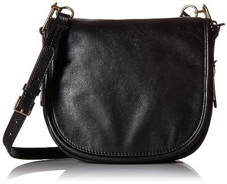 930cbd85c0c4 Fossil Rumi Crossbody Bag