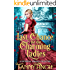 Last Chance for the Charming Ladies Box Set: A Clean & Sweet Regency Historical Romance Collection
