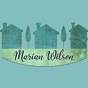 Marian Wilson