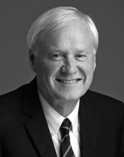 the book hardball by chris matthews Evening program with book signing  bobby kennedy: a raging spirit,  msnbc's hardball anchor chris matthews, who wrote the best-selling.