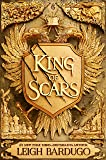 King of Scars (King of Scars Duology, Band 1)