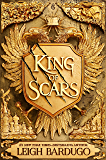 King of Scars (Nikolai Duology)