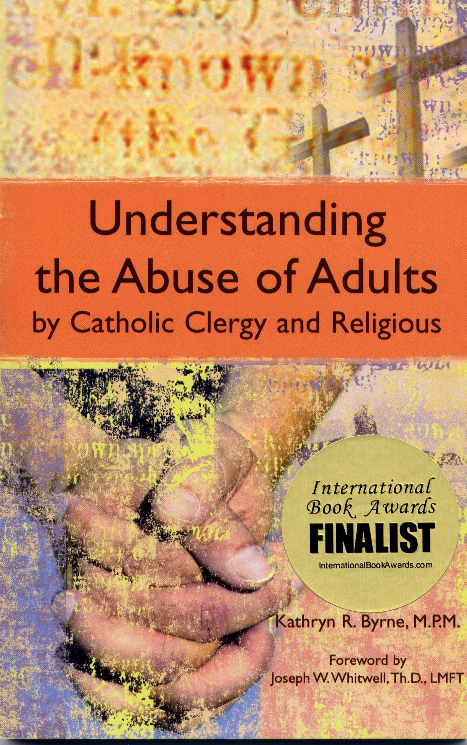 Understanding the Abuse of Adults by Catholic Clergy and Religious ebook