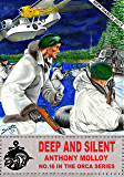 Deep and Silent (Special Force Orca Book 16)