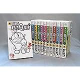 オバケのQ太郎 (てんとう虫コミックス) コミック 全12巻完結セット (てんとう虫コロコロコミックス)