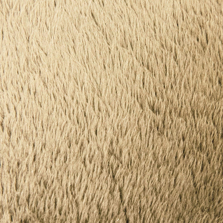 Lippert Components 679279 Teddy Bunk Cover 3X28X74 Tan