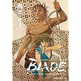 Blade of the Immortal Omnibus Volume 7