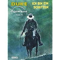Duke 3. Ich bin ein Schatten