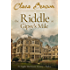 The Riddle at Gipsy's Mile (An Angela Marchmont Mystery Book 4)