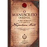 O manuscrito original: As leis do triunfo e do sucesso de Napoleon Hill