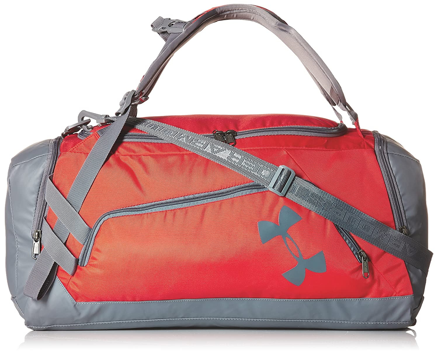 1683cec651 Under Armor Duffle Bag Amazon | Building Materials Bargain Center