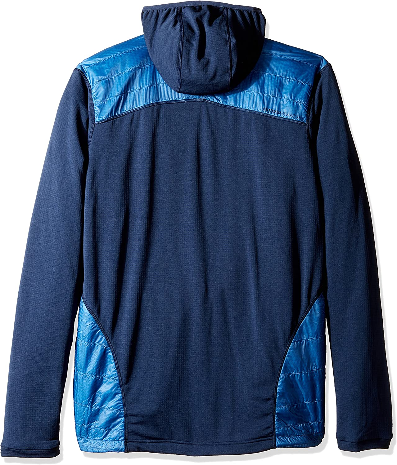 Outdoor Research Deviator Hoodie Night/Hydro