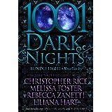 1001 Dark Nights: Bundle Eight