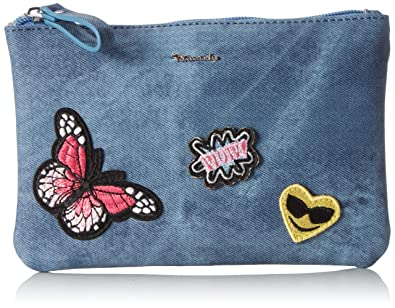 Kendra Pouch, Womens Coin Bag Tamaris