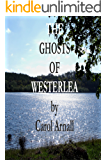The Ghosts of Westerlea