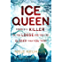 Ice Queen (Bodenstein & Kirchoff series Book 3)